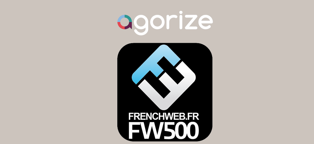 agorize french web 500