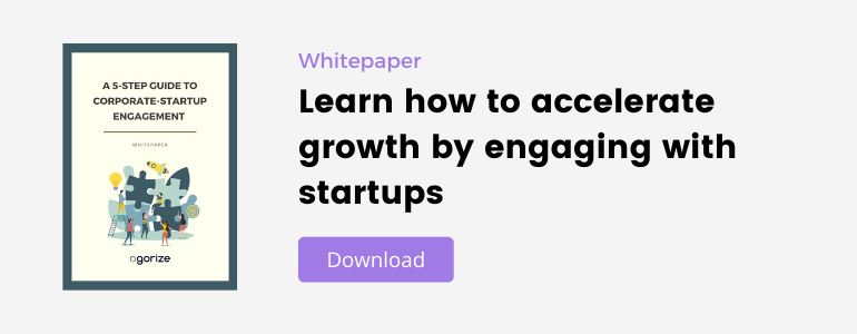 download our 5 steps guide to startup collaboration