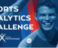 PSG Sports Analytics Challenge