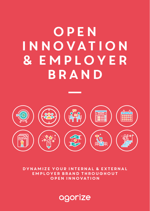 ebook cover employer brand