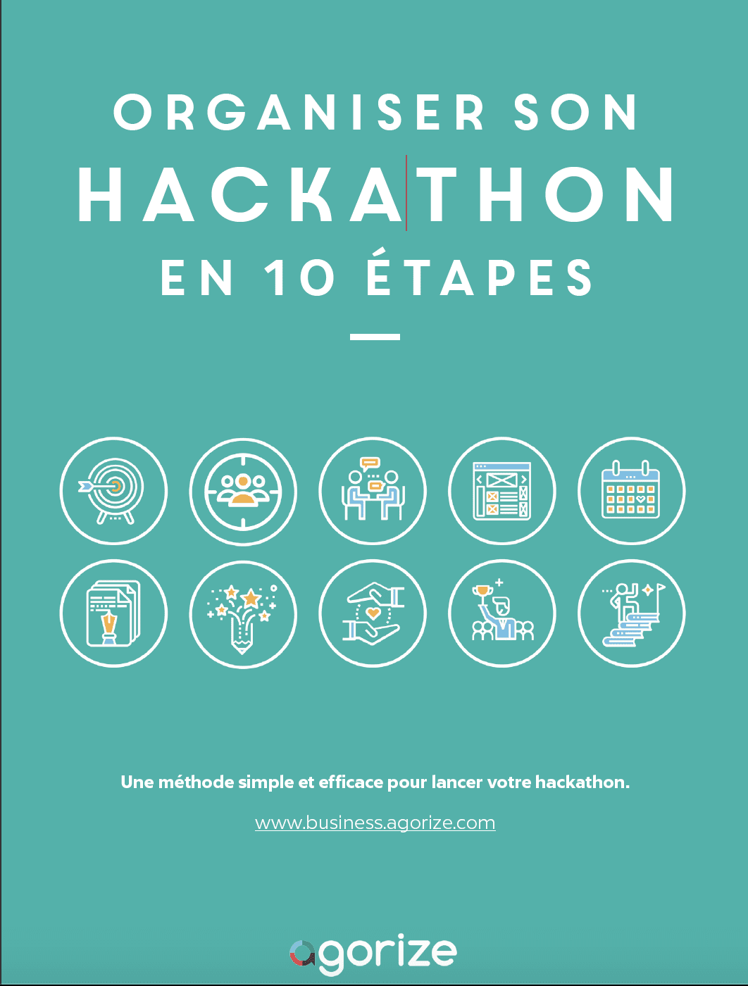 couverture ebook hackathon