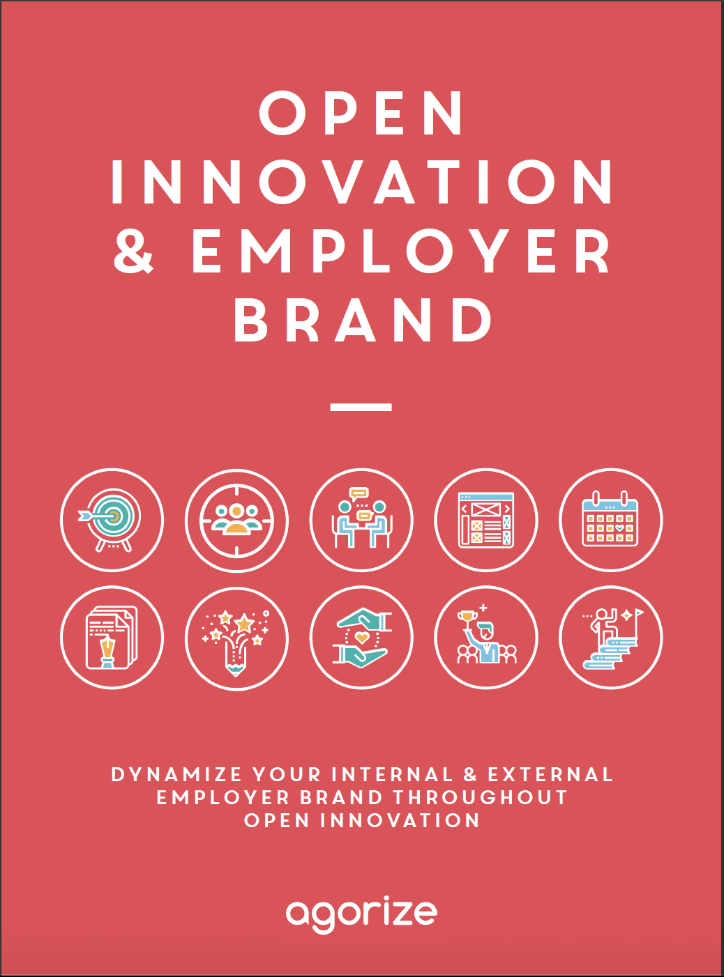 open_innovation_employer_brand
