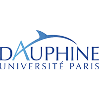 Paris_Dauphine