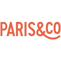 Paris-Co-logo