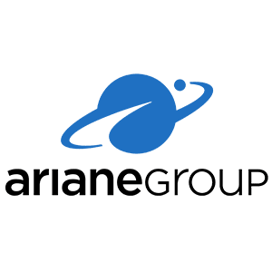 ariane-group-logo