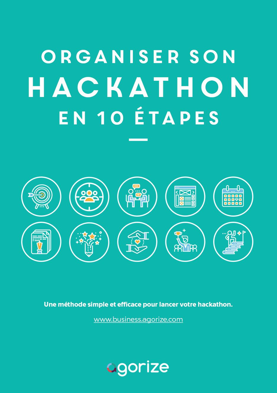 cover ebook hackathon fr