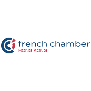 french-chamber-hk-logo