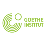 goeth-logo