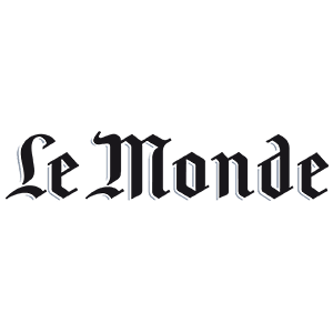 lemonde-logo