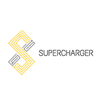 supercharger-logo