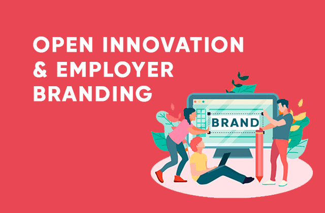 download ebook employer branding and open innovation