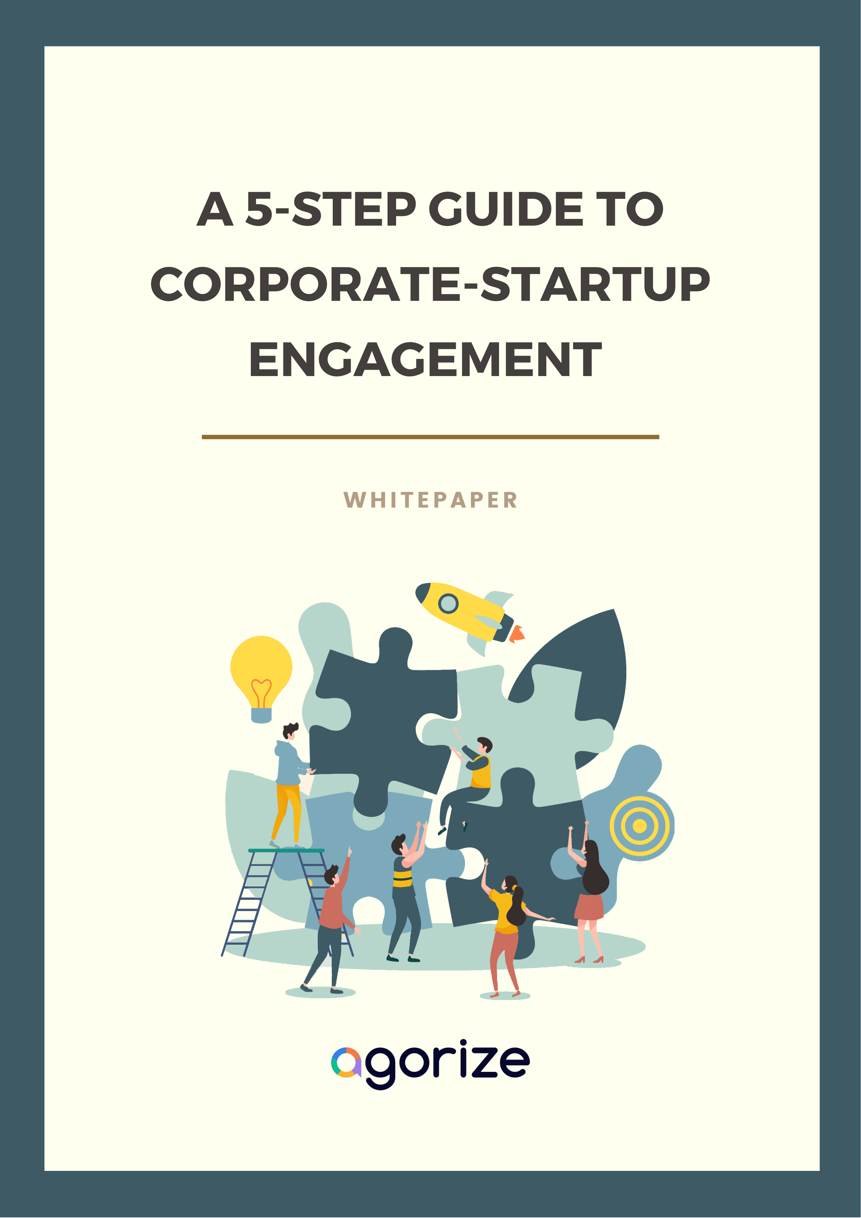 download whitepaper guide to corporate startup engagement