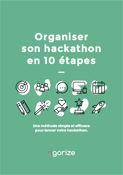télécharger le ebook hackathon