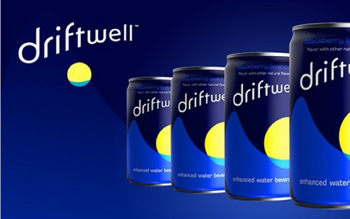 pepsico the next big idea driftwell