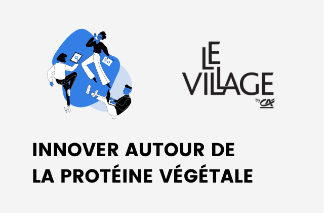 vignette uc le village by ca