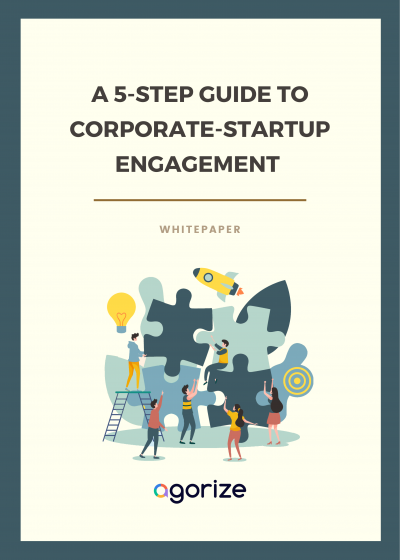 5-Step-Guide-to-Corp-Startup-Engagement-1