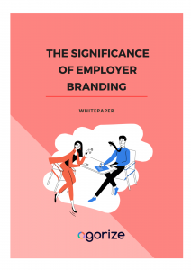 whitepaper the significance of employer branding