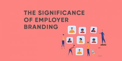 whitepaper employer branding